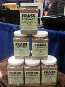 frass-forward-stack