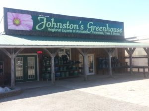 johnstons-greenhouse